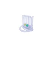 Incentivador Respiratorio