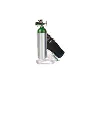 Tanque Oxigeno
